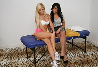 tushy-massage-ava-and-amber-massaging-their-asses