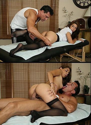 tammy-gets-a-tushy-massage